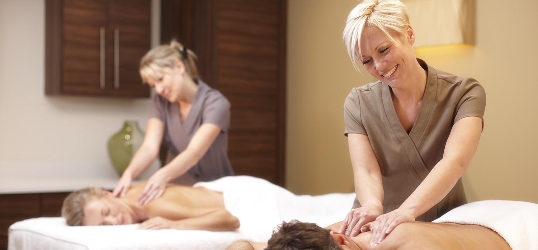 Aqua_Sana_Treatment_Dual_Back_Massage_Couple_Nov_2013_05