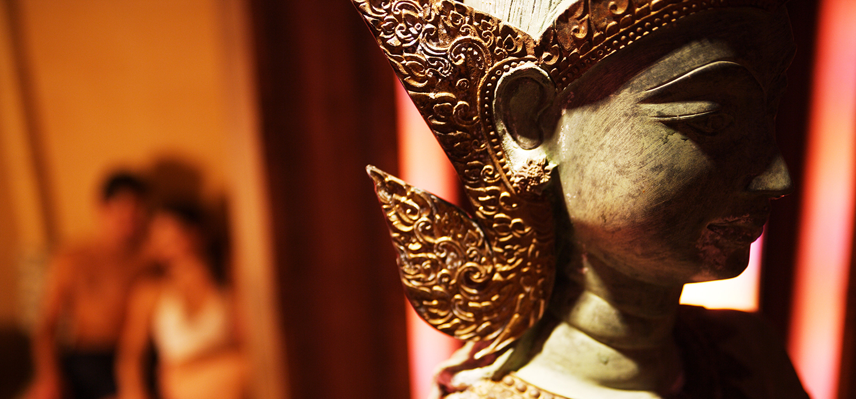 Balinese_Steam_Room__EF_WF__04