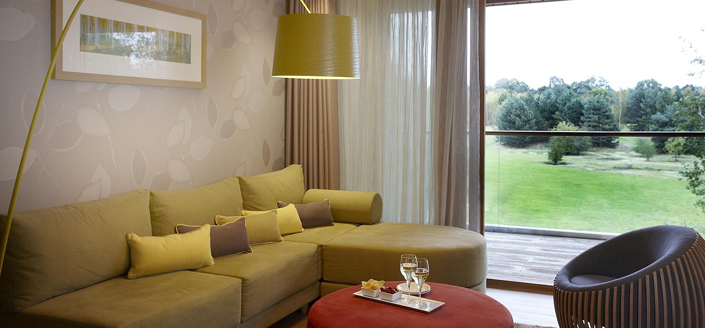 Spa_Suites_Lounge_03