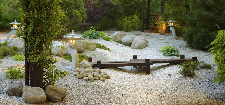 Zen_Garden_EF_07_(2)