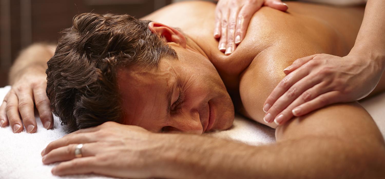 Aqua_Sana_Treatment_Back_Massage_Men_Nov_2013_132