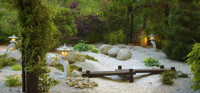 Zen_Garden_EF_072
