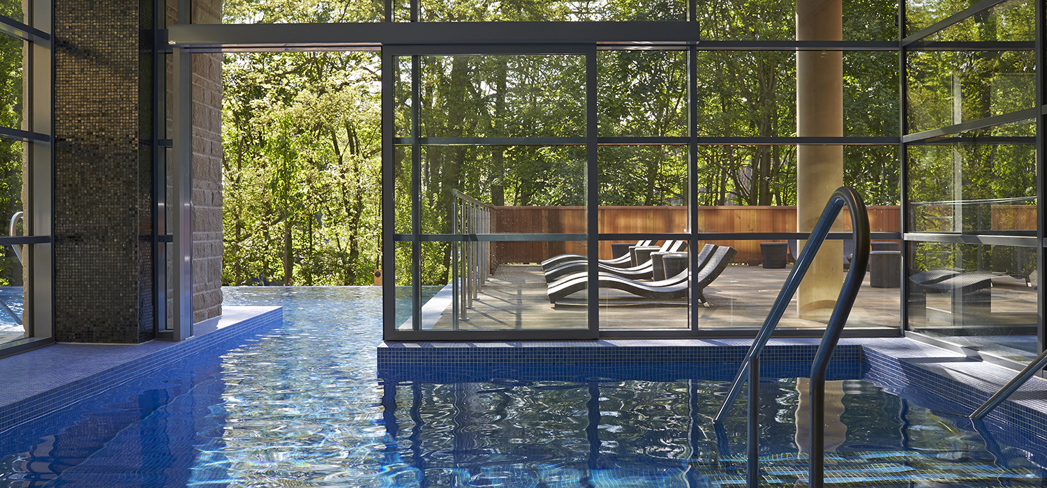 Aqua_Sana_Pool_Outdoor_Terrace2