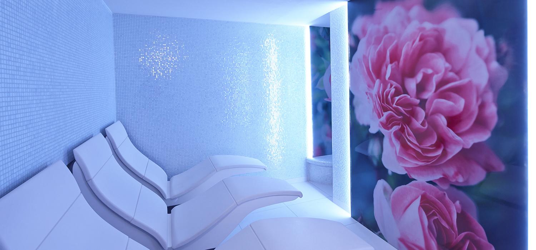 Blossom_Heat_Room
