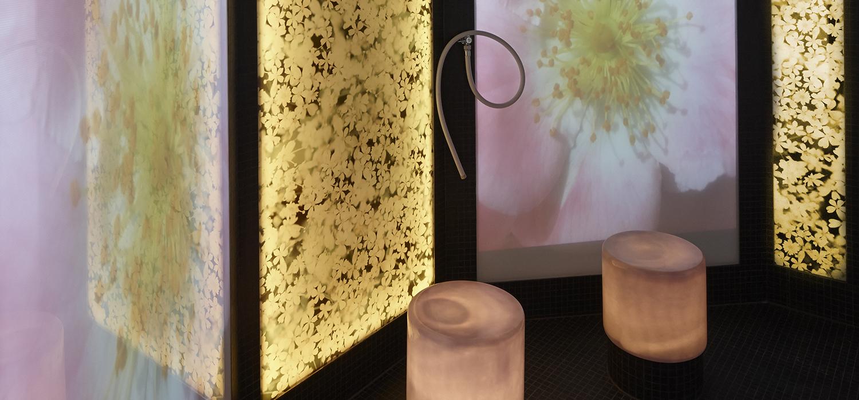 Blossom_Steam_Room
