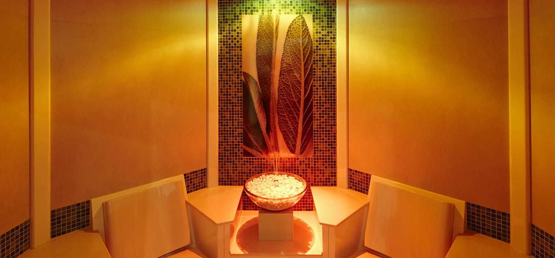 Herbal_Inhalation_Baths