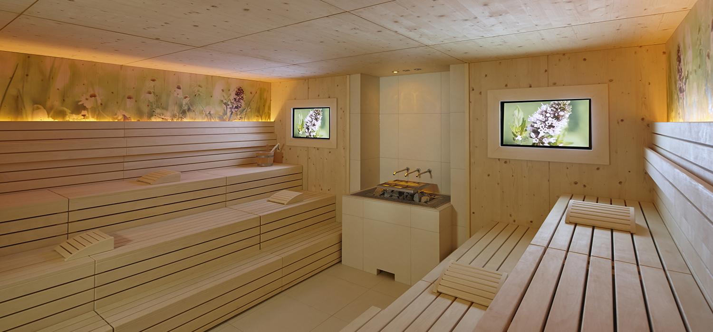 Herbal_Sauna