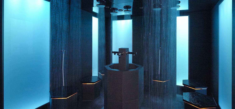 Mineral_Steam_Bath