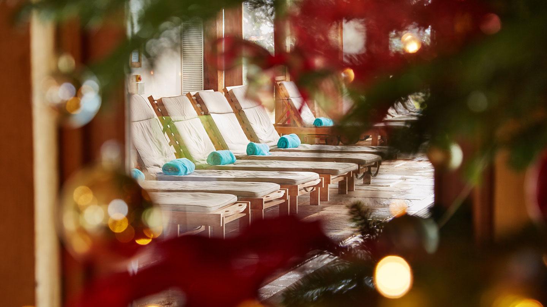 Bailiffscourt-christmas