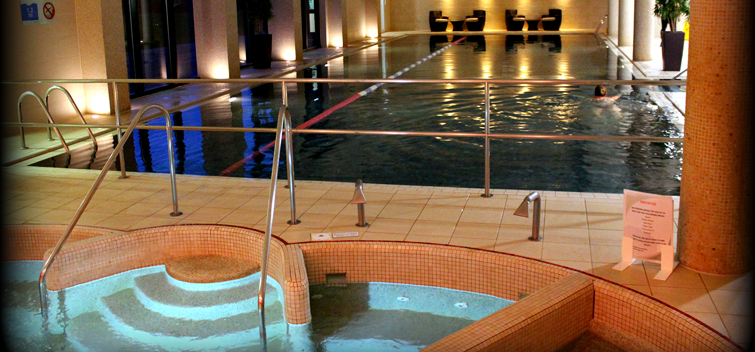 high_def_pool_and_hydrotherapy_pool