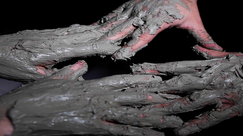 rasul-hands