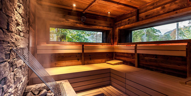 brimstone-spa-finnish-sauna