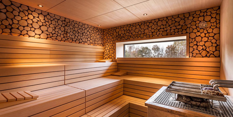 brimstone-spa-herbal-sauna