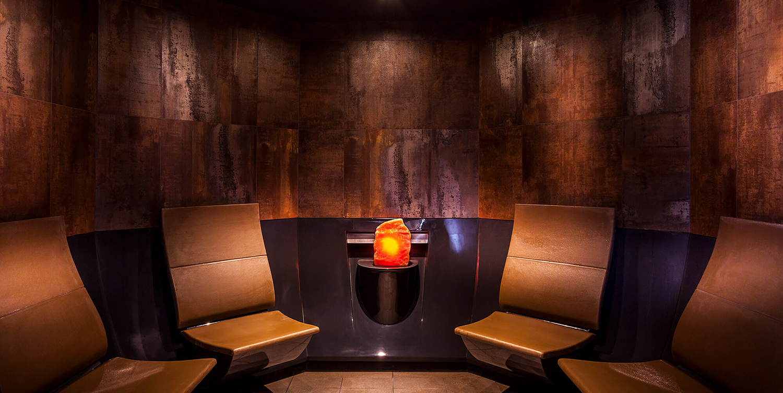 brimstone-spa-mineral-steam-bath