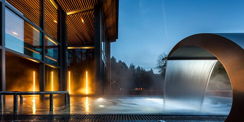 brimstone-spa-waterfall2