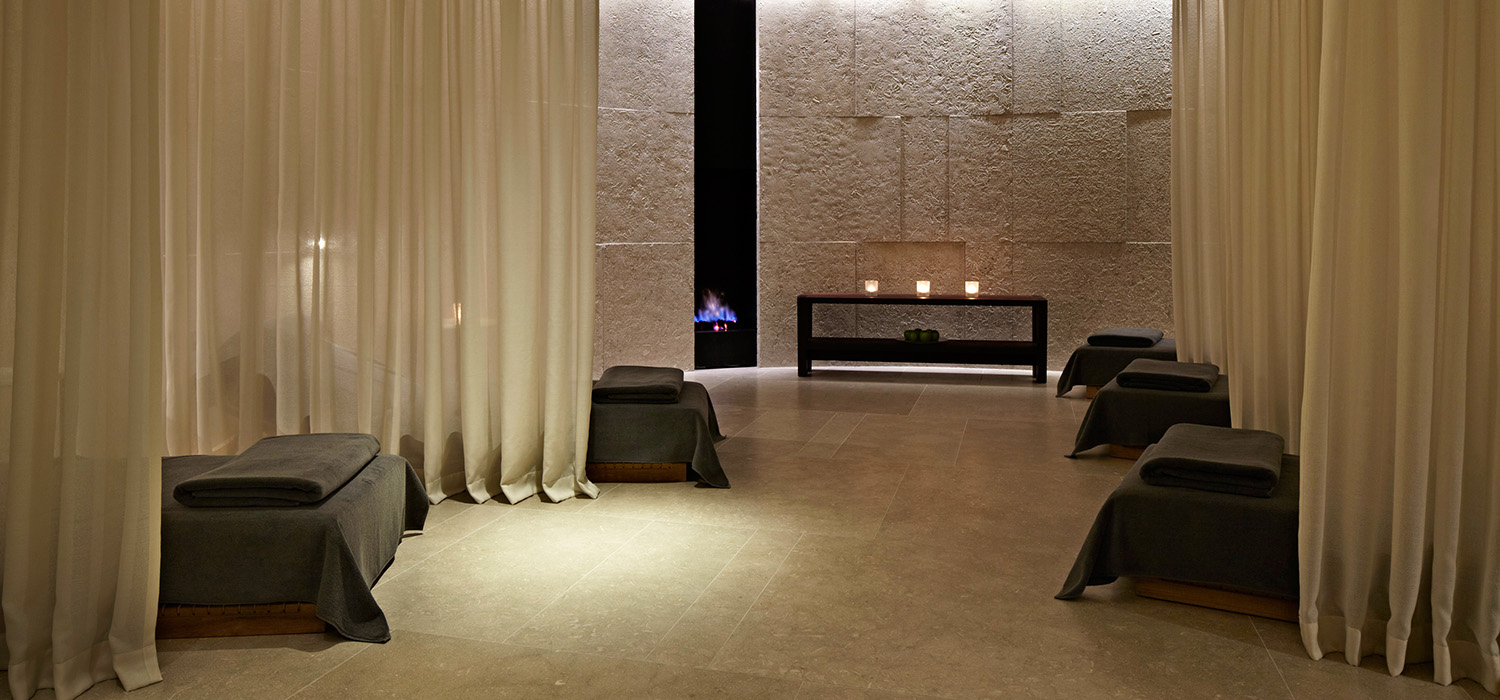 57-Bulgari_Spa_Relaxation_Room