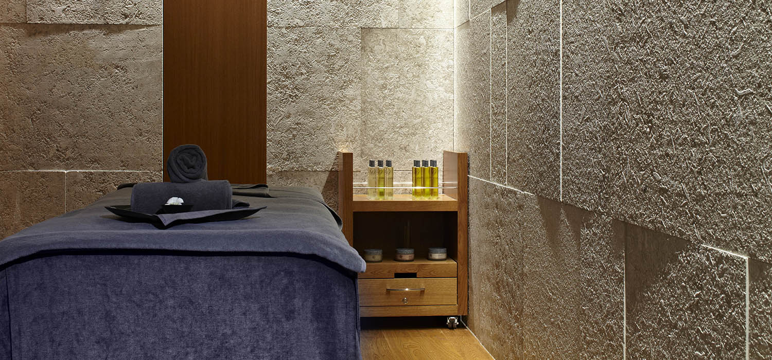58-Bulgari_Spa_-_Single_Treatment_Room