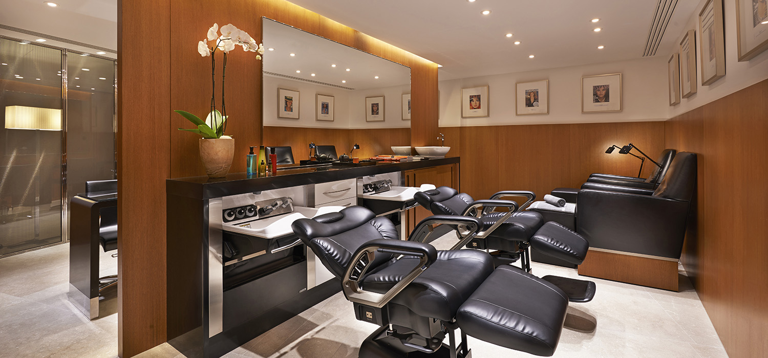 Bulgari_Spa_Hair_Salon