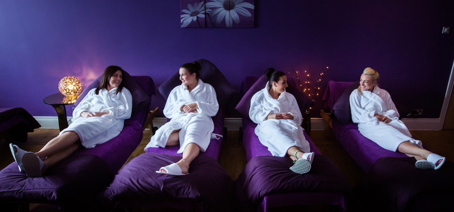 Carden_Spa_relaxation_area