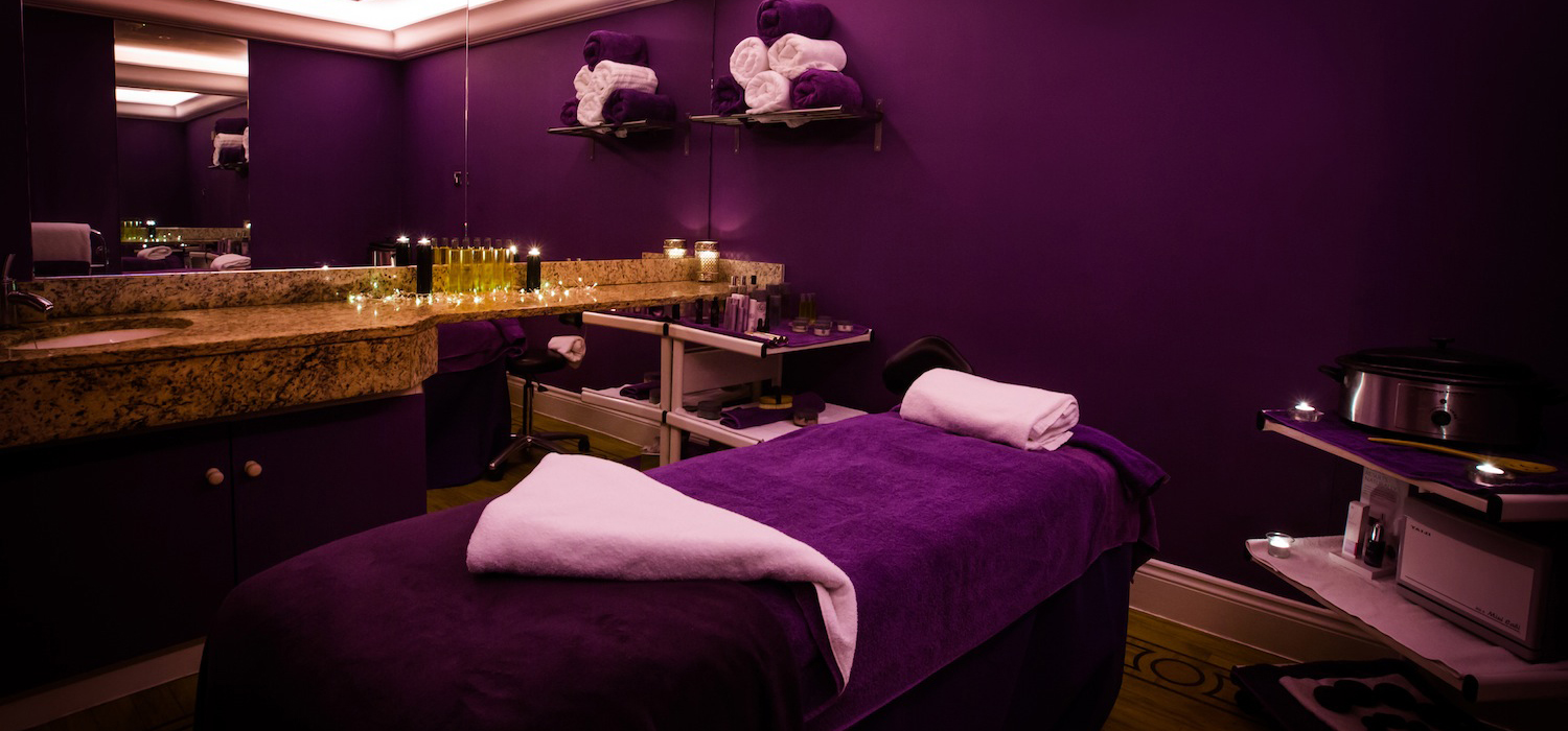 Carden_Spa_treatment_room