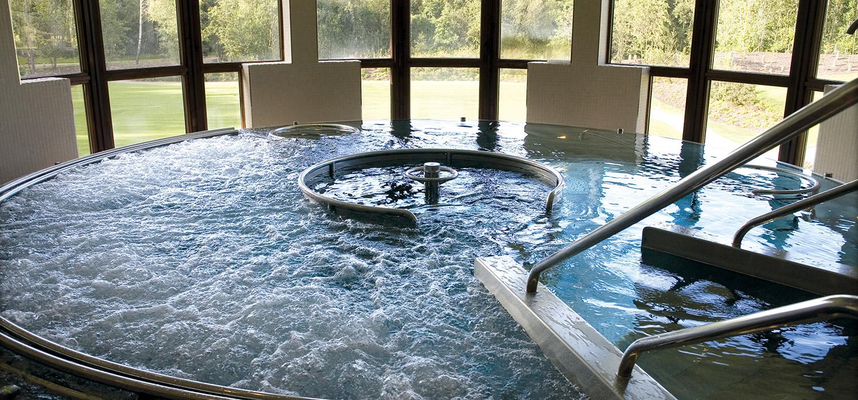 RS5100_cameron_house_Spa_Carrick_hydro_pool_3