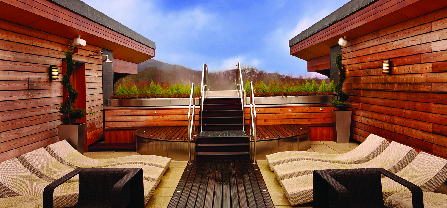 RS5107_cameron_house_carrick_spa_rooftop_2