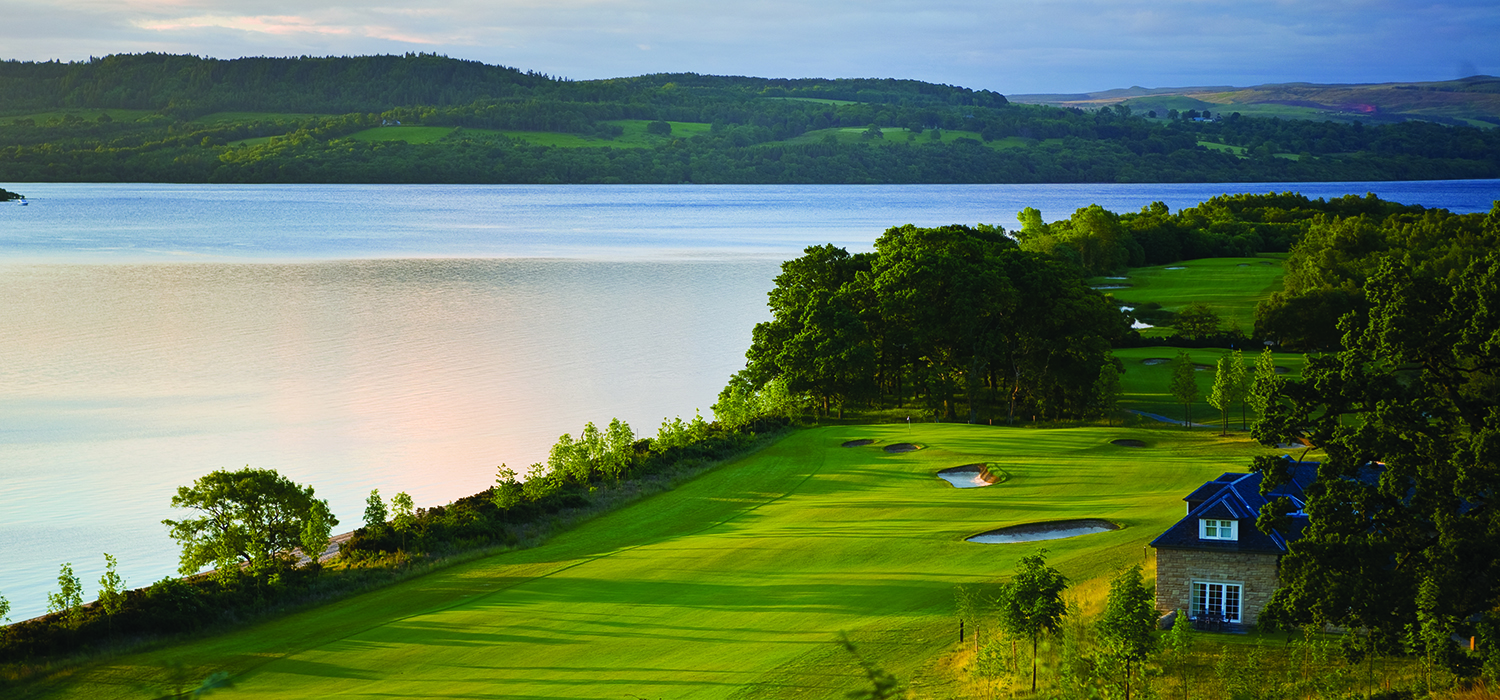 RS6146_CH_Golf_The_Carrick
