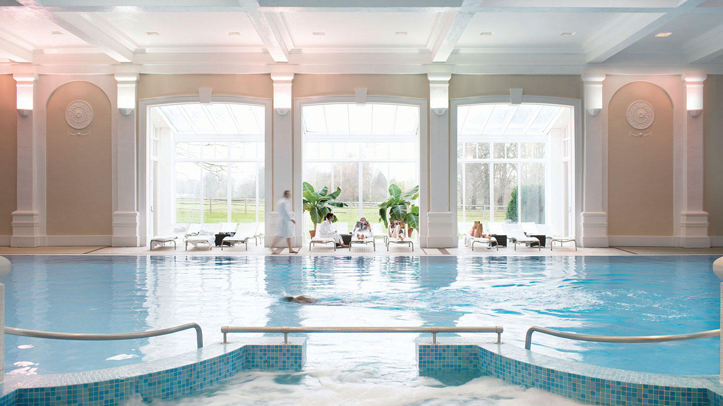 Champneys-Henlow-2080-Small