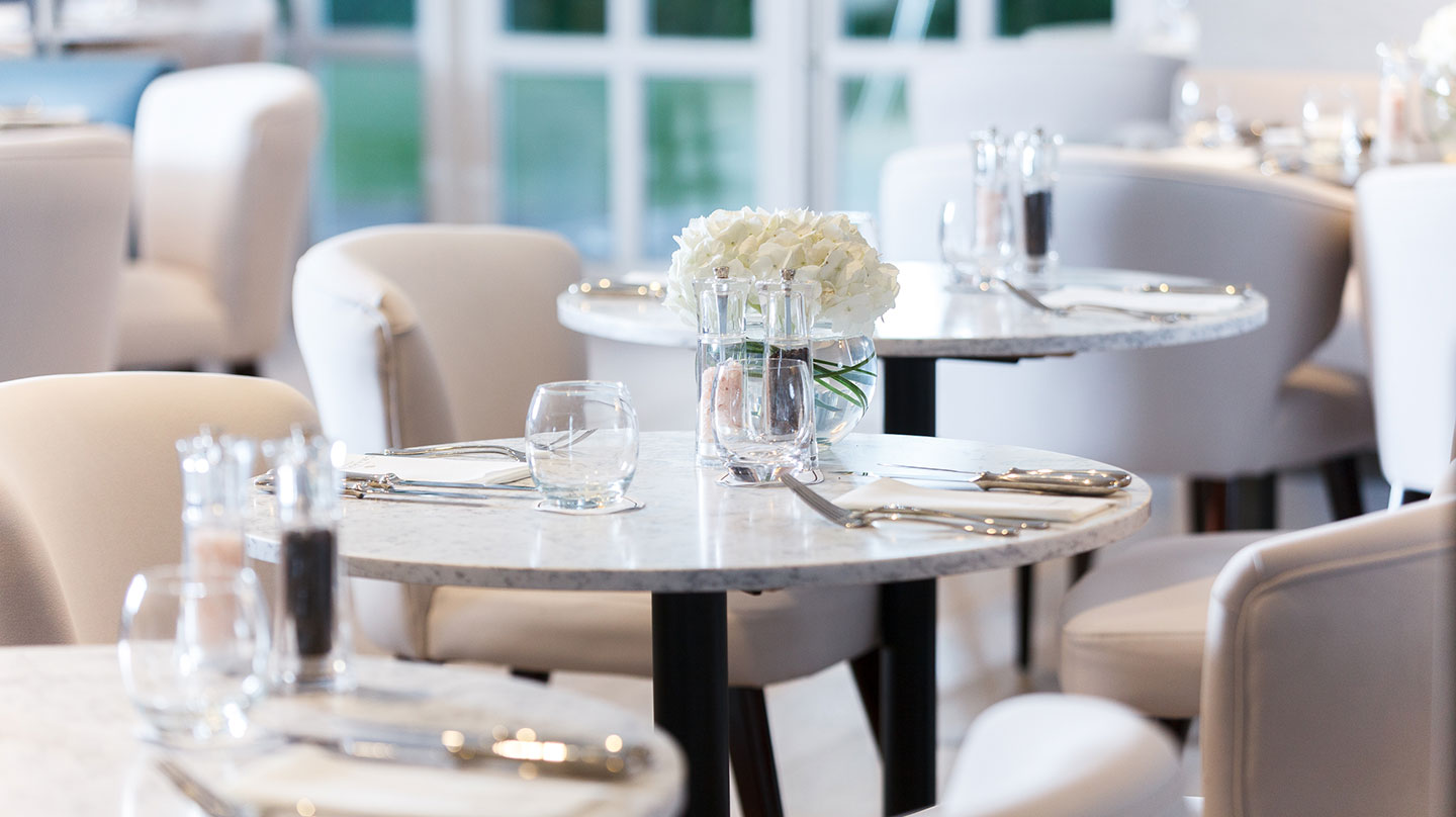 champneys-eastwell-manor-cafe-2