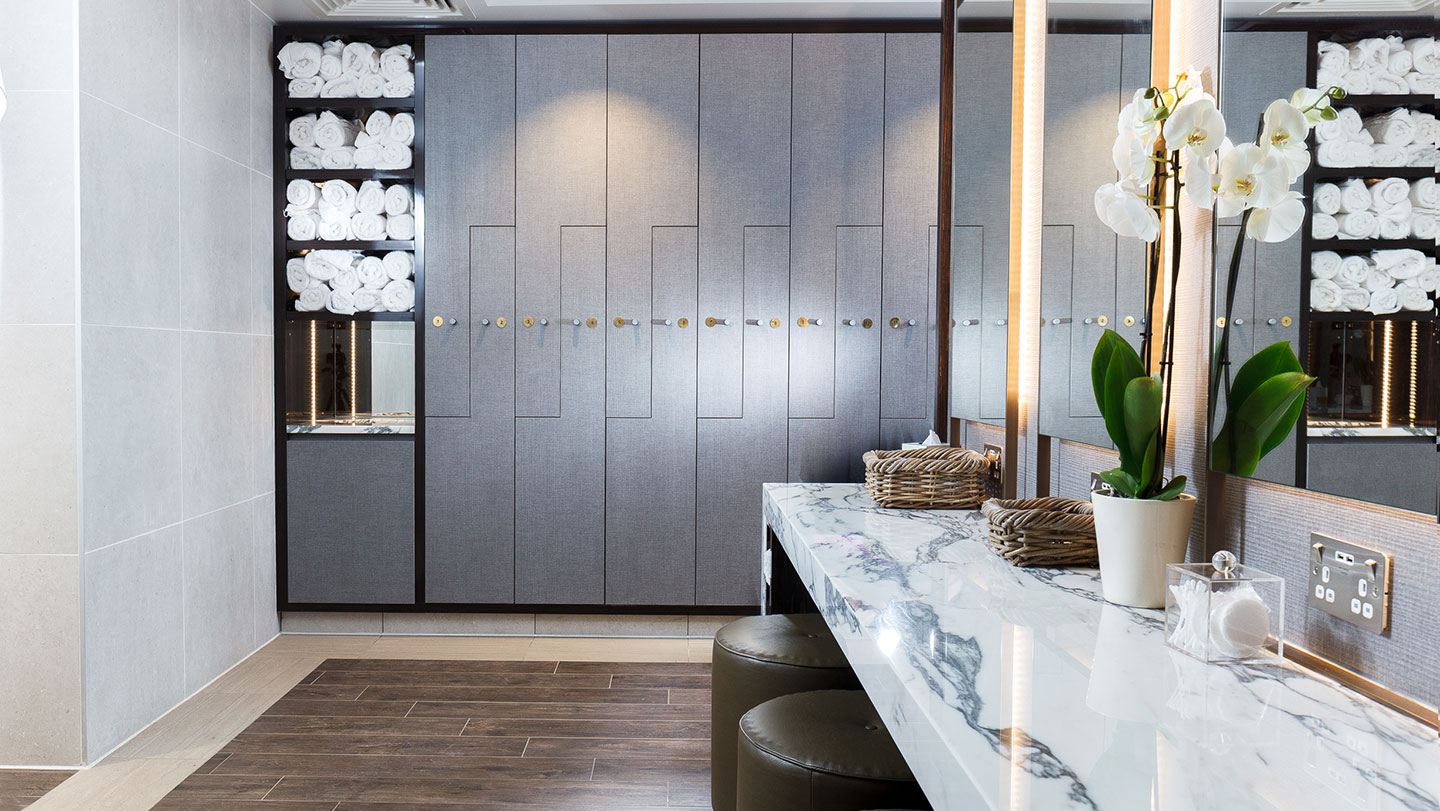 champneys-eastwell-manor-changing-rooms-2