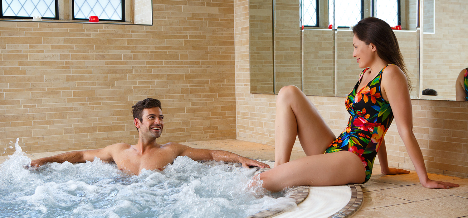 The_Spa_at_Ellenborough_Park_(3)