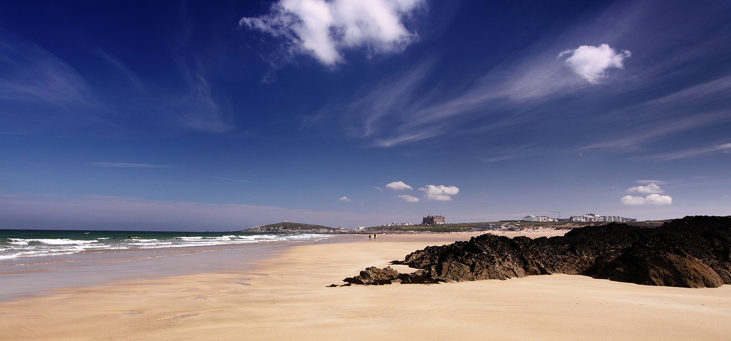 Fistral_View_shot_VisitNewquay_Newquay-Grant_Lampard_(3)