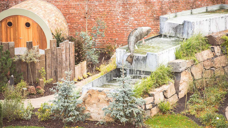 Galgorm-Spa-serenity-garden-2270