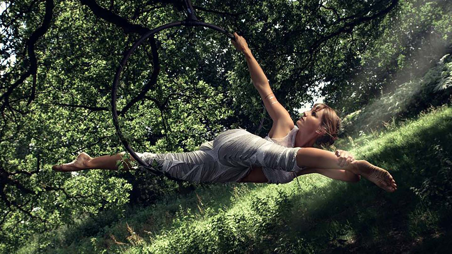 green-farm-yoga-hoop