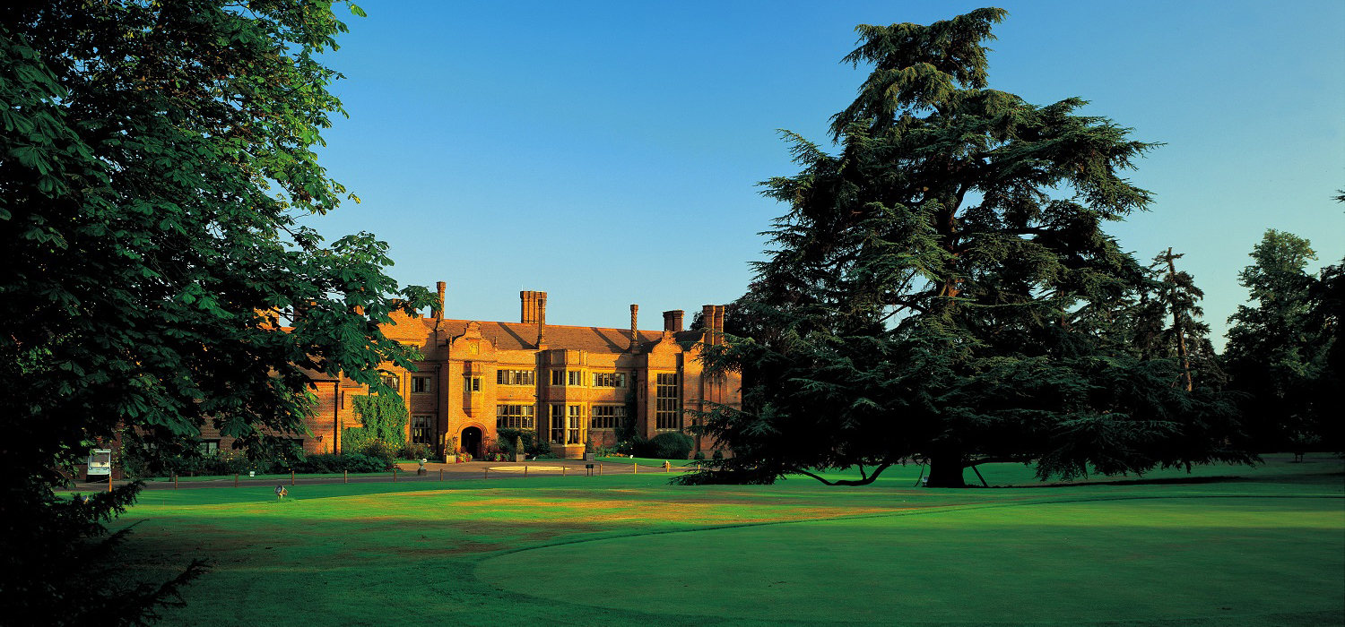Hanbury-Manor-High-Res