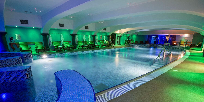 hoar-cross-hall-pool-32