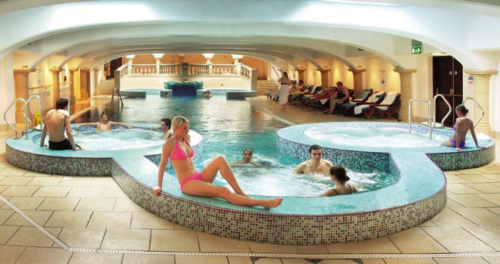 hoar-cross-swimming-pool