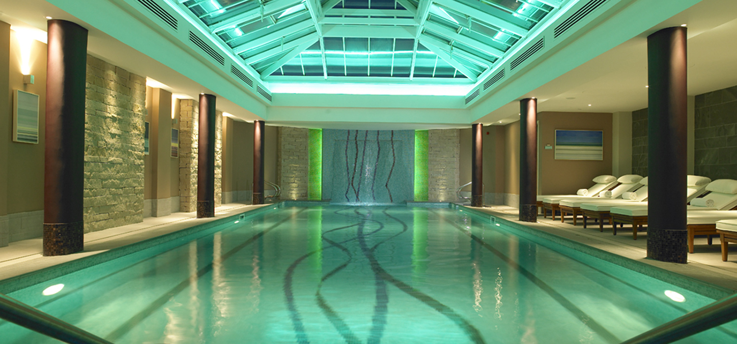 Kohler_Waters_Spa_pool_6MB