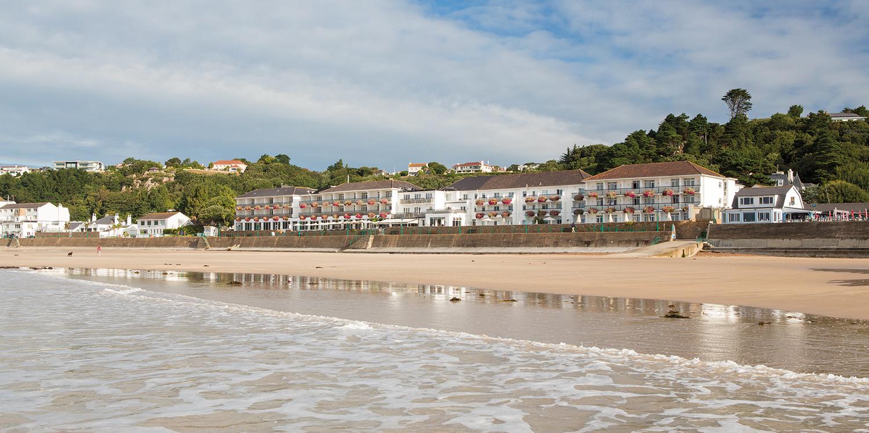LHorizon-beach-view