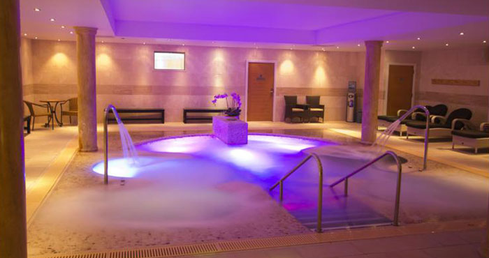 lion-quays-thermal-suite