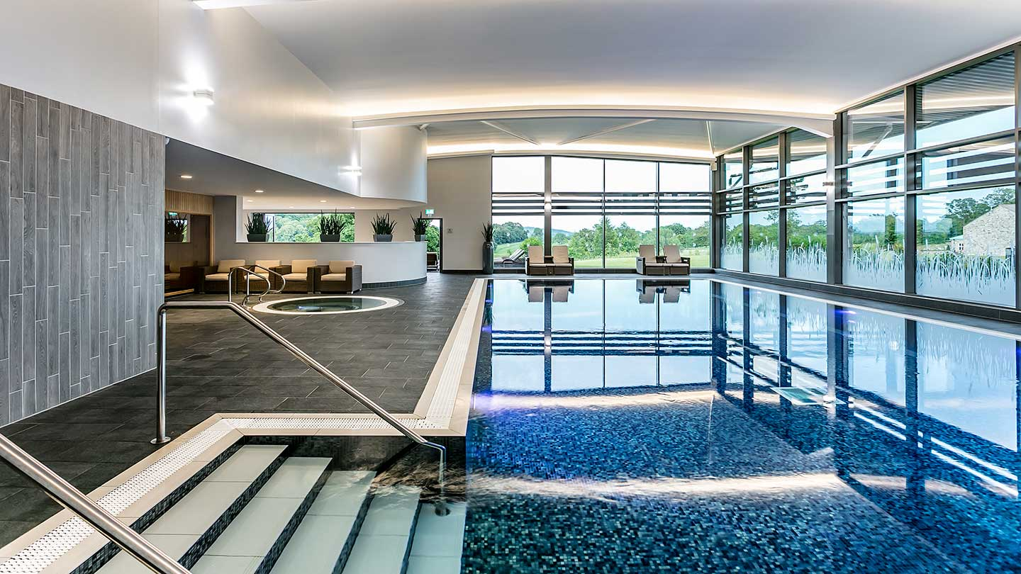 Indoor-pool-3
