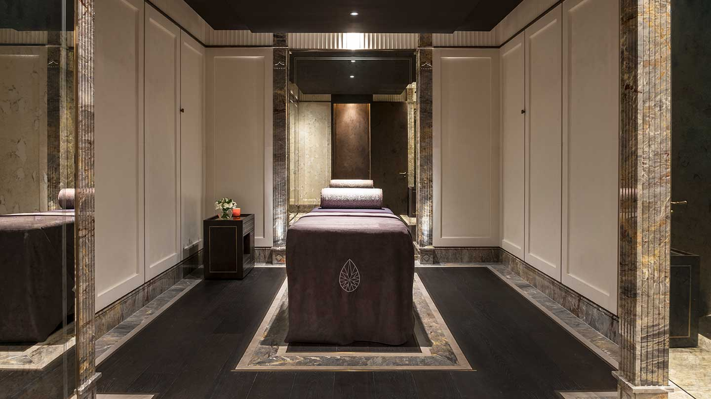 Lanesborough_Club___Spa_Treatment_Room_1603