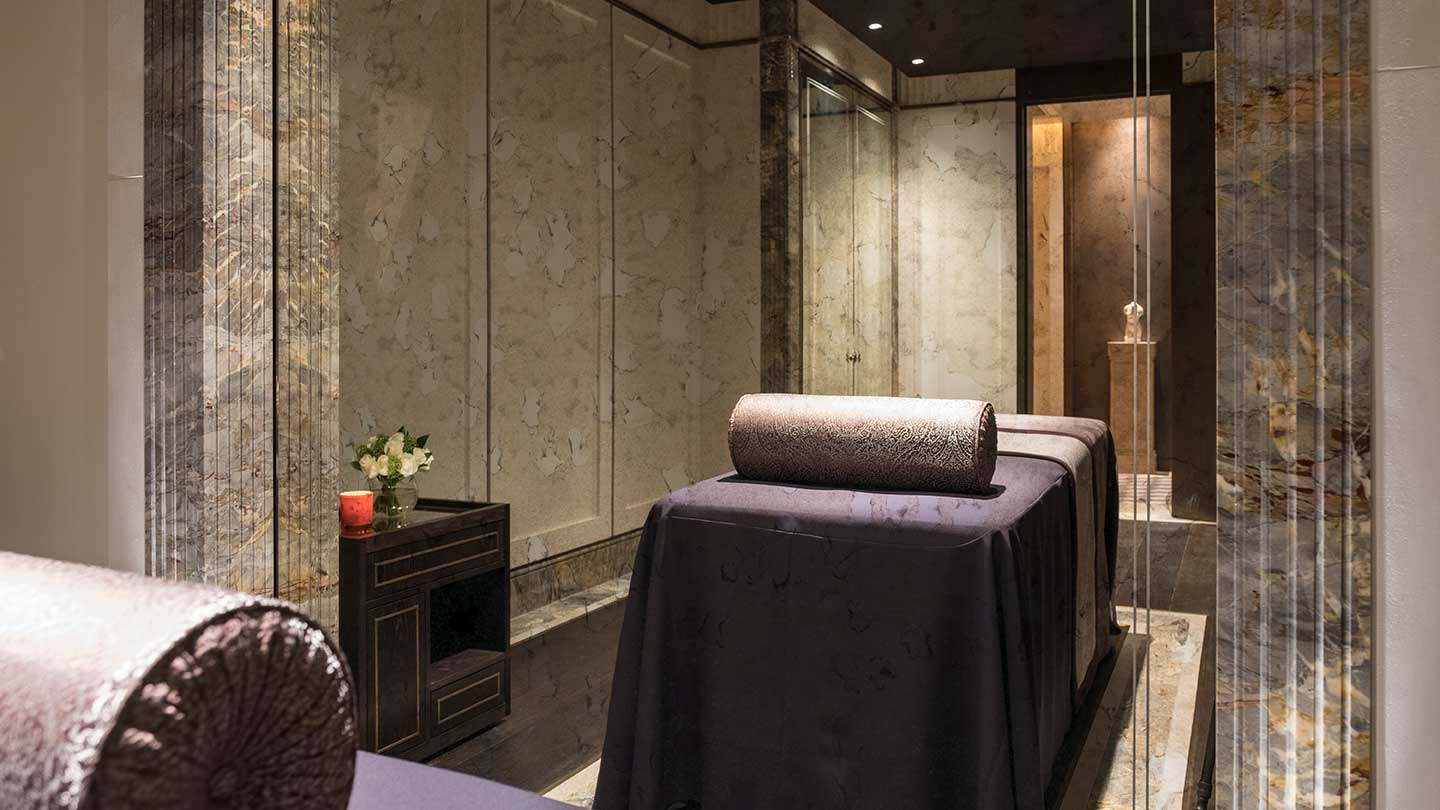 Lanesborough_Club___Spa_Treatment_Room_2623