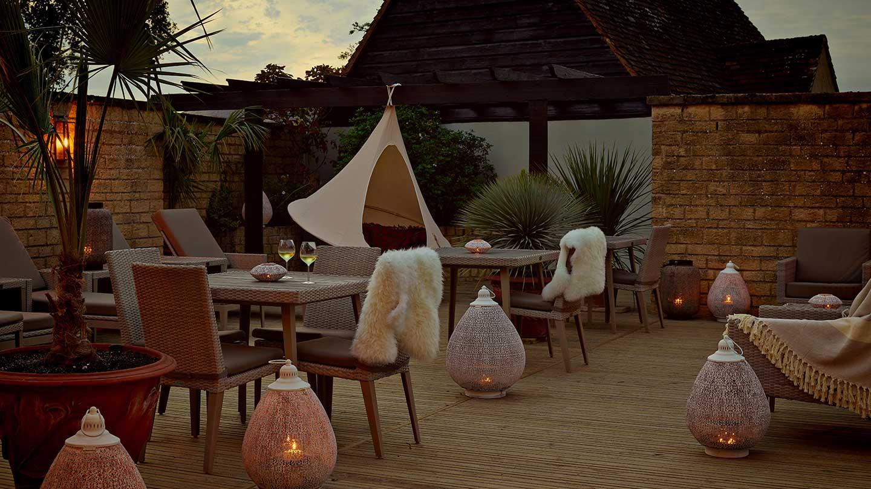 lygon-outdoor-patio-3