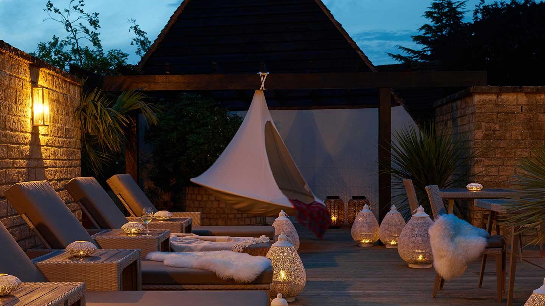lygon-outdoor-patio