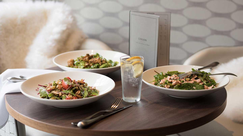 lygon-salad