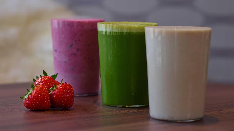 lygon-smoothies