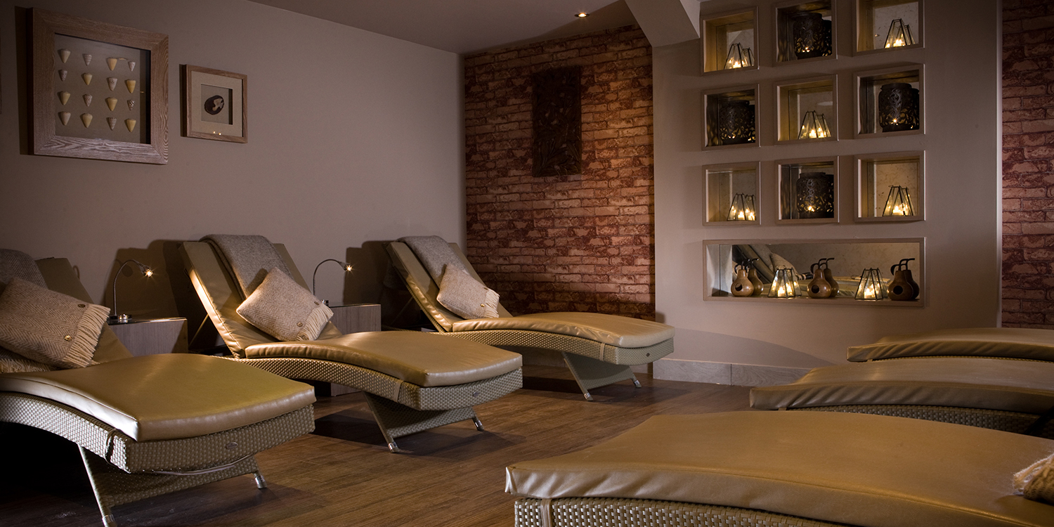 NEW---relaxation-room