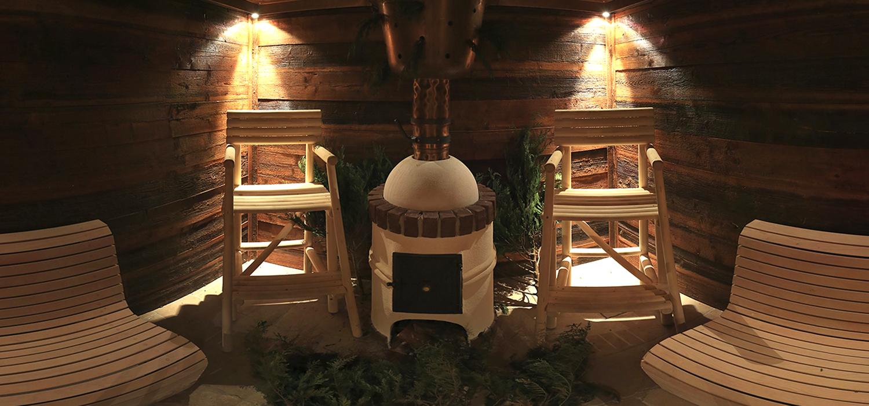 Mill_Wheel_Farmers_Sauna_cropped