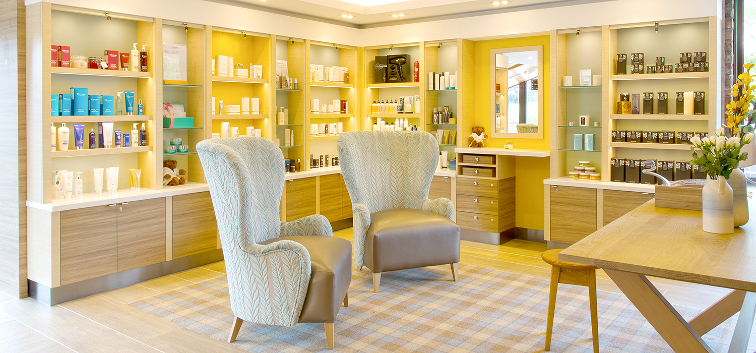 Reception__Spa_Shop_1